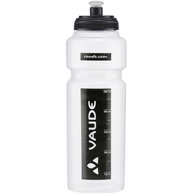 VAUDE Sonic Bike Bottle 750ml black
